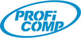 http://remont-comp-pomosh.ru/images/logo.png